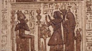 لماذا يلجأ مصريون إلى تعلم الكتابة الهيروغليفية؟