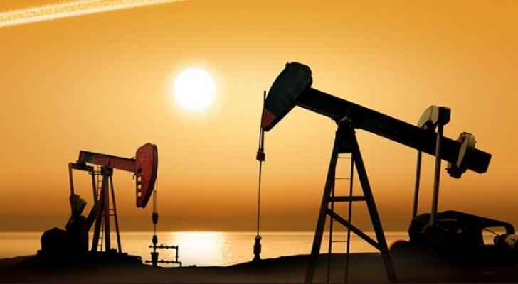 اسعار النفط تستأنف ارتفاعها في آسيا