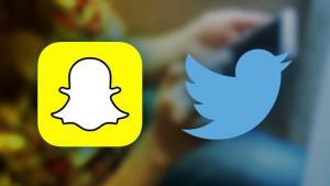 بين «تويتر» و«السناب» ..  «كورونا» يكشف مشاهير التوعية من راغبي الاستعراض