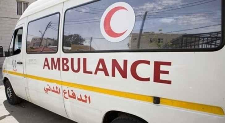 الأردن: 3 وفيات و94 إصابة خلال الـ 24 ساعة الماضية