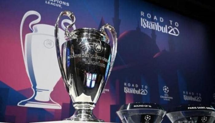كل ما تريد معرفته عن قرعة دوري أبطال أوروبا