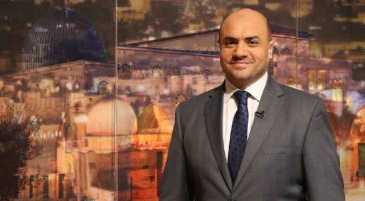 خطيب مسجد 'حرض' ضد رفع الأسعار ما يزال موقوفا منذ أسابيع
