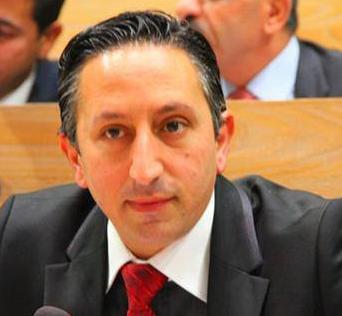 النائب ابو رمان : الحكومة تتذاكى على المواطن بتعرفة الكهرباء الجديده !