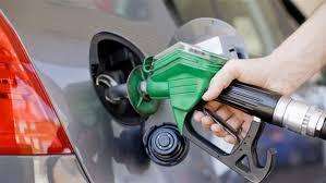 البحرين ترفع أسعار البنزين لدعم الميزانية