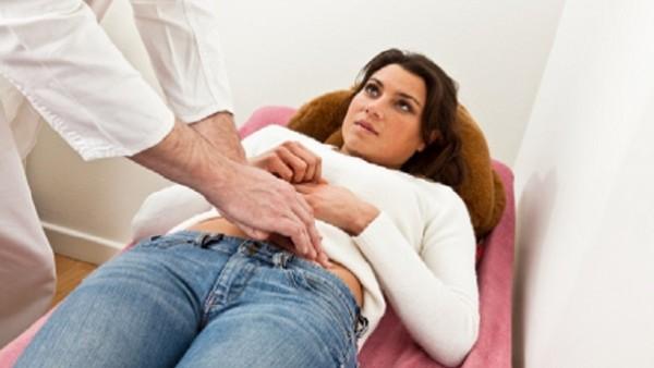 نصائح أطباء النساء للعروس
