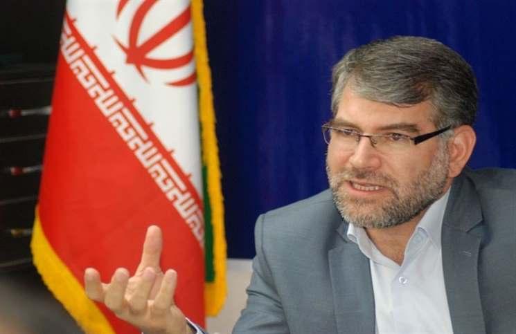 مسؤول إيراني: على نتنياهو توفير المياه لغزة بدلا من المساعدة في توفيرها للإيرانيين