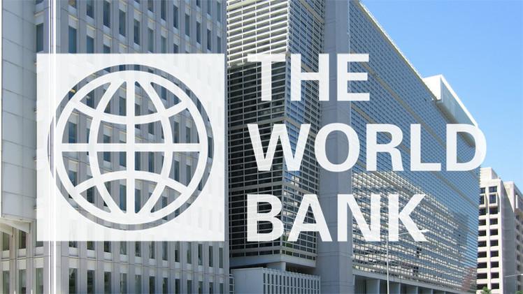 البنك الدولي: نهج جديدة لمنع الصراعات يساعد على إنقاذ الأرواح