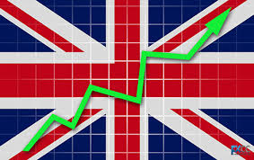 الاقتصاد البريطاني: التضخم يفوق التوقعات في نيسان الماضي