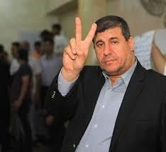 """""""فلسطين النيابية"""" تستنكر موافقة البرلمان الإسرائيلي على إعدام منفذي العمليات"""