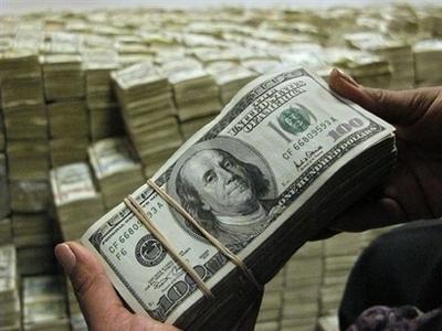 315 مليون دولار صادرات محافظة اربد نصف السنوية