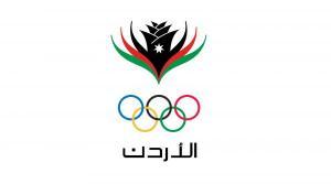 الأولمبية تقرر عزل مجلس ألعاب القوى وتشكيل مؤقتة (أسماء)