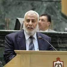 أبو السيد يطالب بتوضيح عن تصريحات كوشنر حول التنسيق مع الأردن بخصوص السفارة