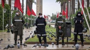 استهزأوا بأطفال ..  قضاء المغرب يلاحق أجانب بسبب التشهير