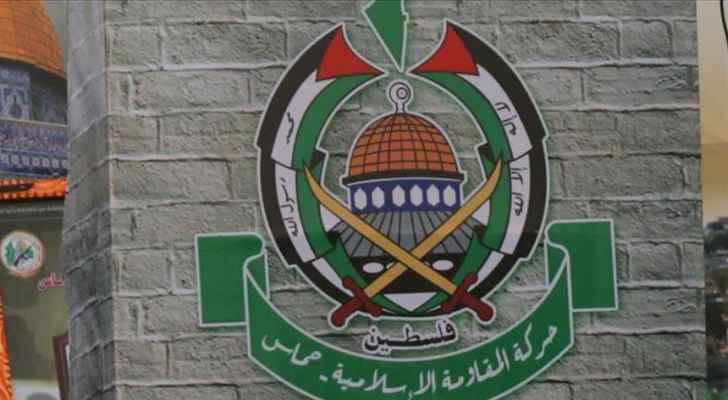 """""""حماس"""" تقاطع اجتماع """"المركزي الفلسطيني"""" رسميًا"""