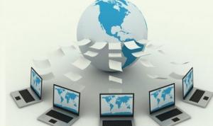 أكثر من مليار ونصف موقع إلكتروني في العالم