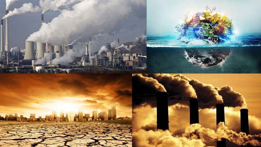 الامم المتحدة تحذر من التأثيرات المناخية على الأمن الغذائي العالمي