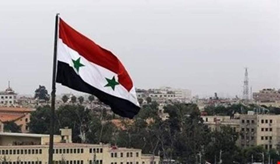 """""""السوريين لا يكرهون الأردنيون ولكن عنوانك يقطر كراهية وفتنة"""""""