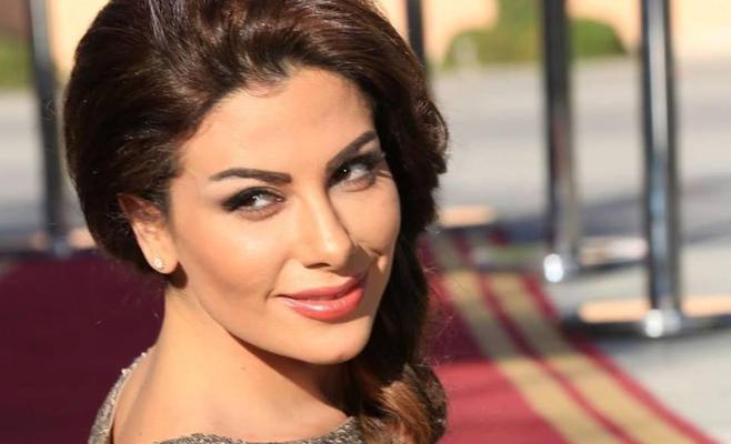 الأردنيات سادساً في تصنيف الجمال بالشرق الأوسط