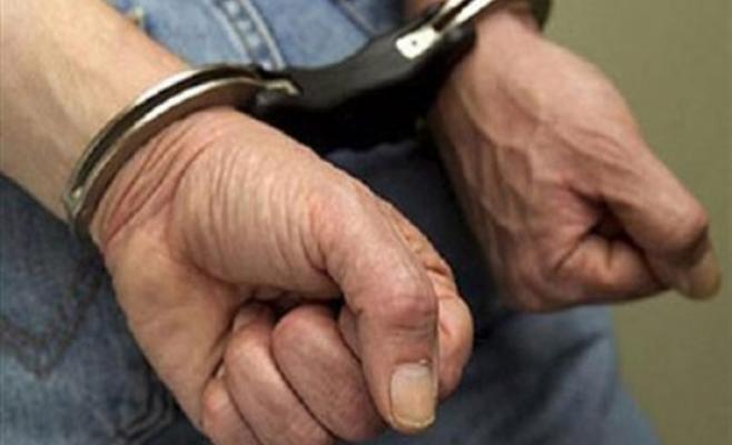 كشف غموض مقتل أربعيني بالطفيلة: شقيقه أجهز عليه في يومين