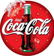 """""""كوكاكولا"""" ترفع نسبة البلاستيك المعاد تصنيعه بعبواتها"""