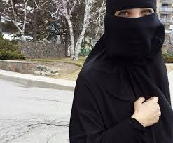 منع دخول مواطنة كندية مسلمة إلى الولايات المتحدة