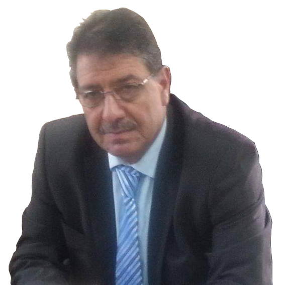 الدرادكة: الأردن والسعودية يوقعان غدا اتفاقية لربط نظامي الطاقة الكهربائية