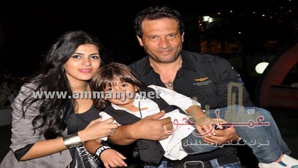 ماجد المصري يحلّل لابنائه الذكور ما يحرمه على بناته!