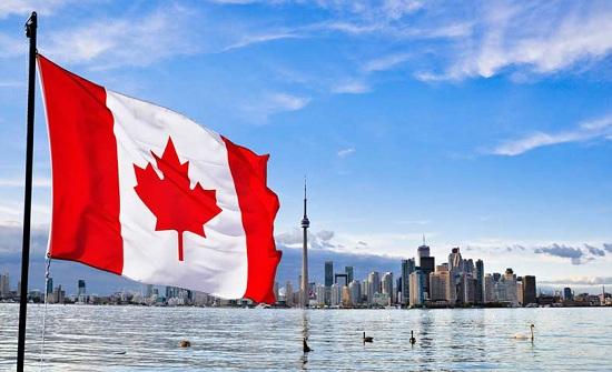 كندا:ارتفاع معدل البطالة إلى 5,7 % الشهر الماضي