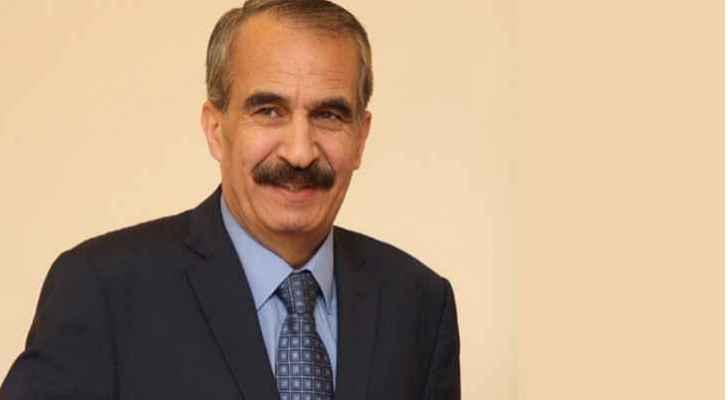 وزير الداخلية: الأردن حليف استراتيجي بمكافحة التطرف والإرهاب