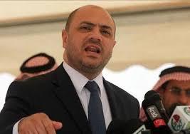 من هم الذين يقصدهم عربيات بالفساد