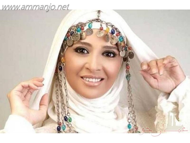 بعد خلع حلا شيحة الحجاب: حنان ترك تتصرف بشكل غير متوقع !