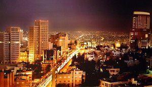 """إطلاق إستراتيجية """"منعة عمان """" لتحسين سبل التنقل والترابط وتشجيع الابتكار"""