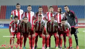 نادي شباب الاردن يعين جهازا فنيا جديدا استعدادا للبطولة العربية