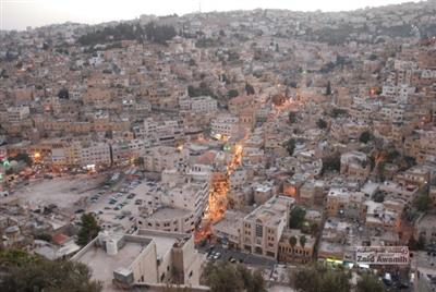 قتيلان واصابات بمشاجرة في اليزيدية بالسلط  ..  اللهم سلم