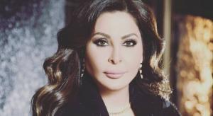 إليسا توجه التهنئة للسعودية بعيدها الوطني وتلتقي محبيها في بغداد