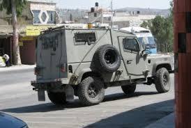 متطرف إسرائيلي يدهس متعمدا فتاة فلسطينية شرق بيت لحم