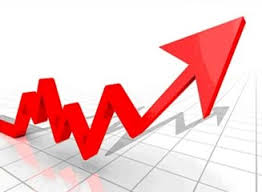 مؤشر البورصة يبدأ تعاملاته على ارتفاع