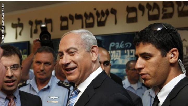"""نتنياهو يتحدث عن عملية """"تطبيع مسرعة بالخفاء"""" مع 6 دول عربية وإسلامية كانت تكن العداء لإسرائيل"""