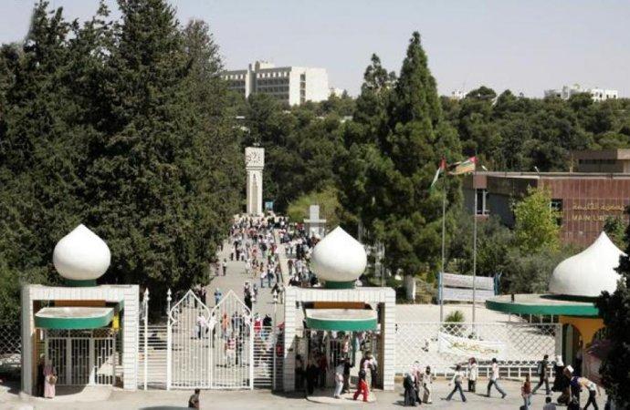 """مصادر تُرجّح تشكيل لجنة للنظر بصحة إجراءات تنسيبات """"الأردنية"""""""