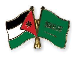 ابو صعيليك: العلاقات الأردنية السعودية تضرب جذورها في اعماق التاريخ