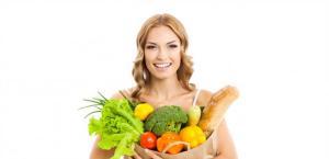 هذه الأطعمة تزيد فرص خسارة الوزن