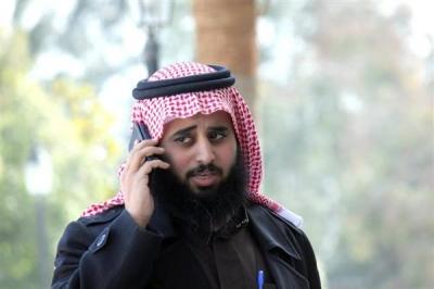"""تأكيدا لما نشرته"""" عمان جو"""" النواب يرفضون مذكرة الرياطي"""