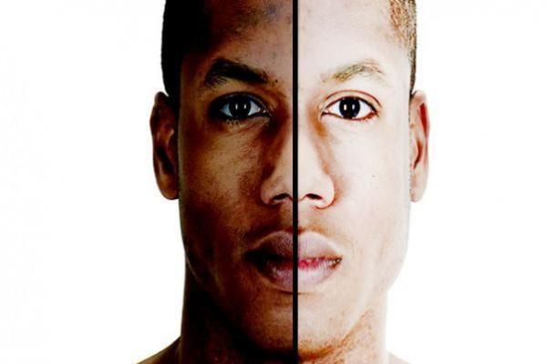 دراسة جديدة تكشف مفاجأة: لن يكون هناك بشرة بيضاء أو سوداء