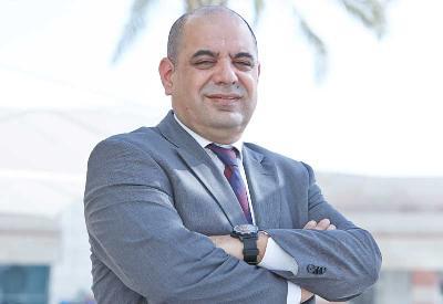 الهناندة : حان الوقت لاتخاذ القرارات الصحيحه  ..  والأردن أمام تحدي