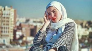 بعد القبض عليها ..  محام يوضح الموقف القانوني لحنين حسام