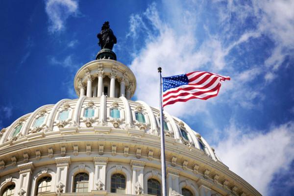 إغلاق الحكومة الأميركية أصبح الأطول في تاريخ الولايات المتحدة