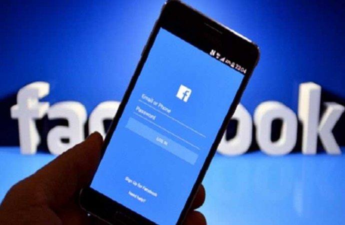 فضيحة اختراق بيانات فيسبوك تطال 87 مليون مستخدم