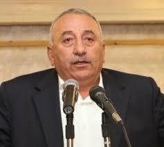 """""""الاخوة البرلمانية الاردنية اللبنانية"""" تلتقي القائم بأعمال السفارة اللبنانية"""