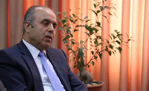محافظة: نرحب بطلابنا في المدرسة الليبية ومطالبهم مشروعة