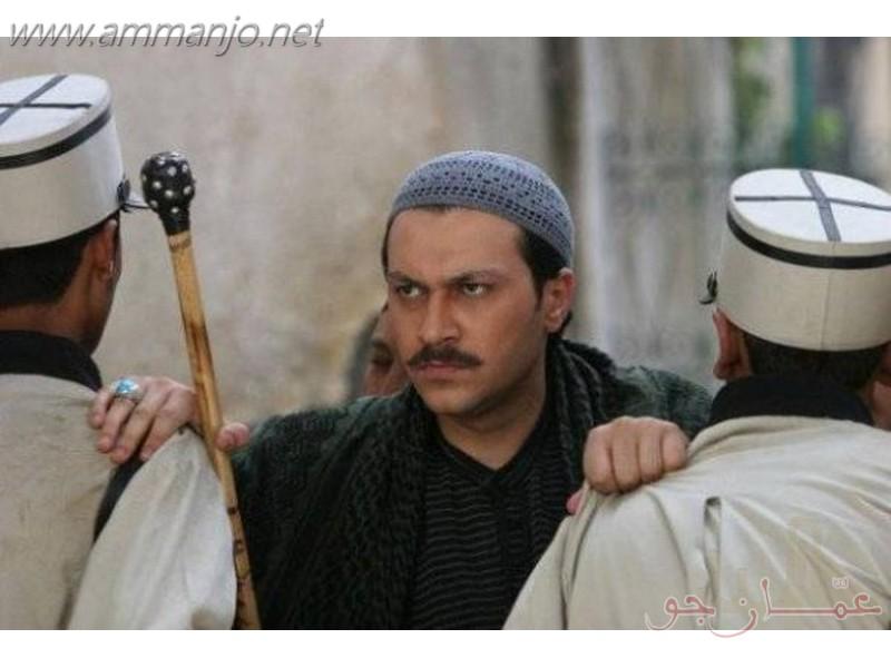 """مفاجآت وتطورات جديدة عن مسلسل """"باب الحارة"""" بجزئه العاشر  ..  عباس النوري لن يكون فيه"""